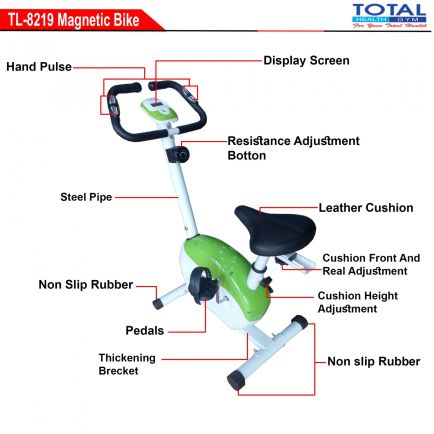 Sepeda Fitness TL-8219 NEW 1 detailed_tl_8219
