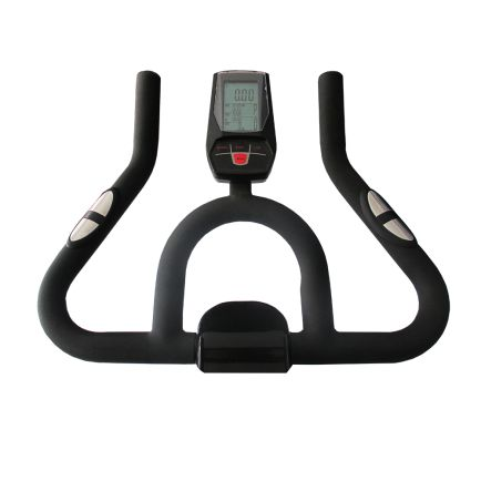 Sepeda Fitness TL-8555 Spinning Bike 5 stang_monitor